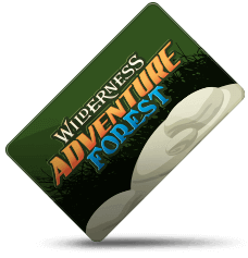 adventure_forest_card
